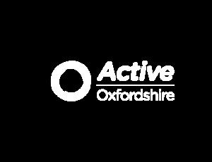 New_Partner_-_Active