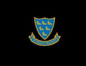 Sussex-01