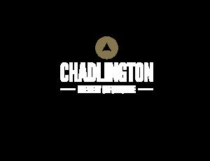 chadlington-01