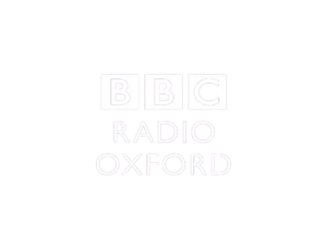 bbc white